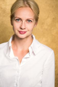 Katja Schuster Innenarchitektin Berlin