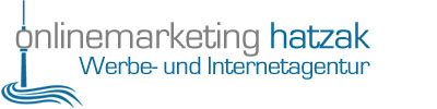 internetagentur-webagentur-onlinemarketing