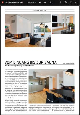 kjubik-Beitrag-CUBE-Magazin2016