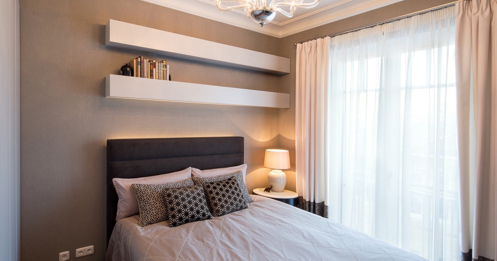 m beldesign berlin kjubik innenarchitektur. Black Bedroom Furniture Sets. Home Design Ideas